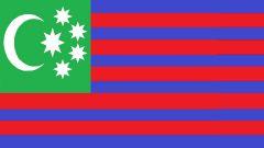 Azerbaydjan