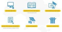 Education in Ukraine