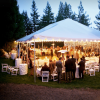 wedding_reception_tent.png
