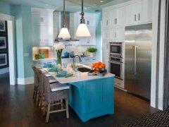 mobili-colorati-cucina-326185.jpg