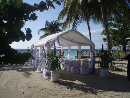 Wedding_Tent_3.jpg