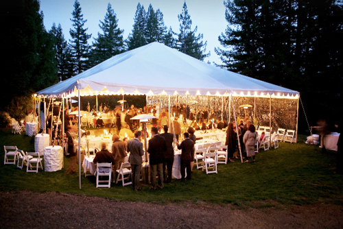 wedding_reception_tent.png