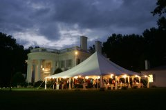 Tent-wedding-f.jpg