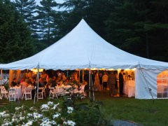 Wedding-Tent-in-evening.jpg