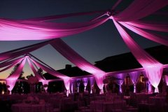 wedding_tent_rental.jpg