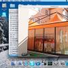 Снимок экрана 2013-02-14 в 18.37.49.png