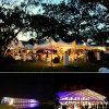 wedding_tents.jpg
