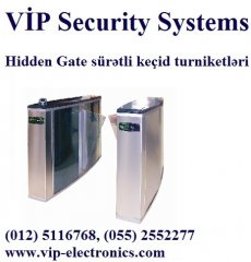 hidden gates.jpg