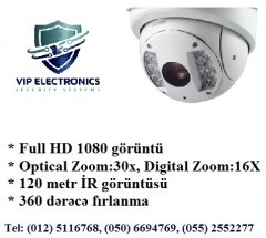 Hikvision-_DS-2DF7286.jpg