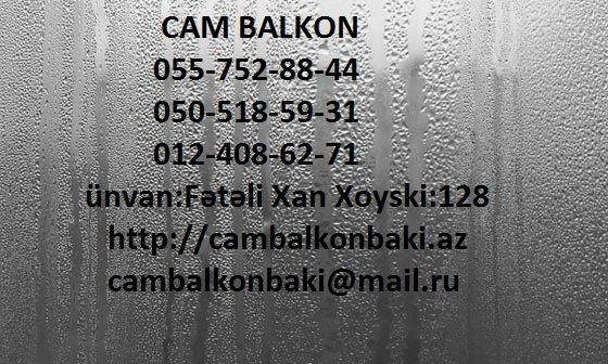 Tekst_na_mokrom_okne_2.jpg