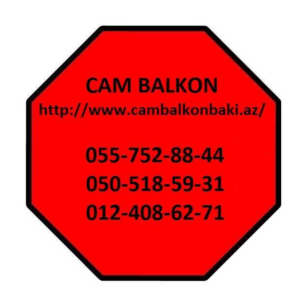 product-standard-red-stop-sign-floor-marking-1_1024x1024.jpg