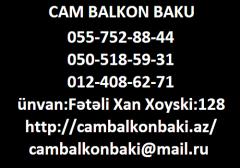 CAM BALKONF.png