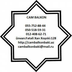 CAM BALKON 9.png