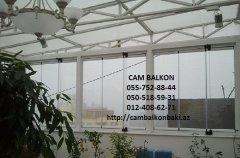 CAM BALKON (16).jpg