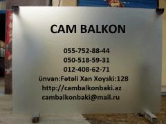 CAM BALKON BAKİDA.png