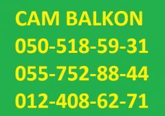 CAM BALKON Ş.png