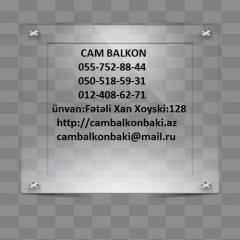 CAM BALKON.jpg