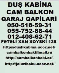 DUSH KABİNA.png