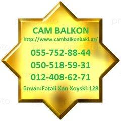 CAM BALKON BAKİ.jpg
