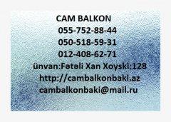 CAM BALKON BAKU.jpg