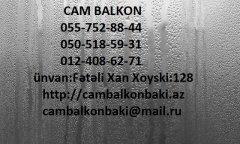 CAM BALKON BAKU6.jpg